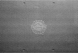 Мат резиновый 1300х715