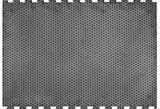 Мат резиновый Размер до 2030х1180 мм ПАЗЛ (шип 7мм)